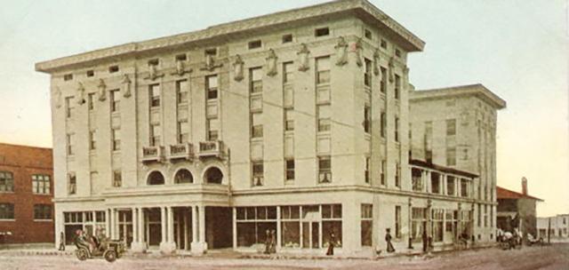 hotele3