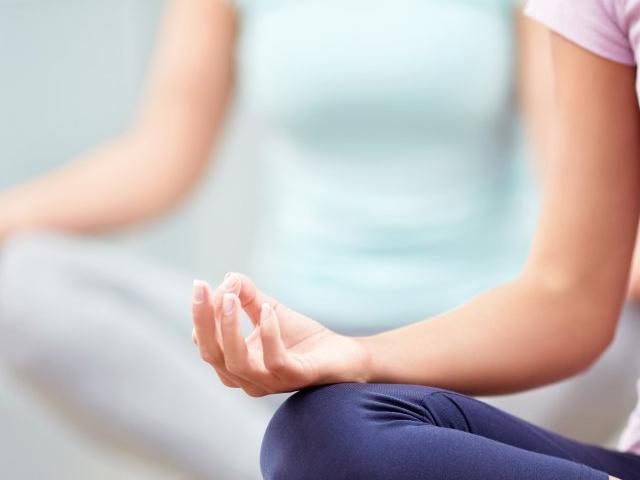 medytacja1