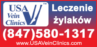 USA_VeinClinics-baner