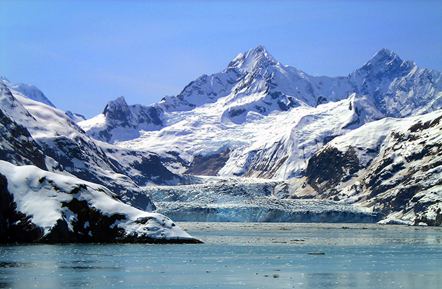 glacier park www