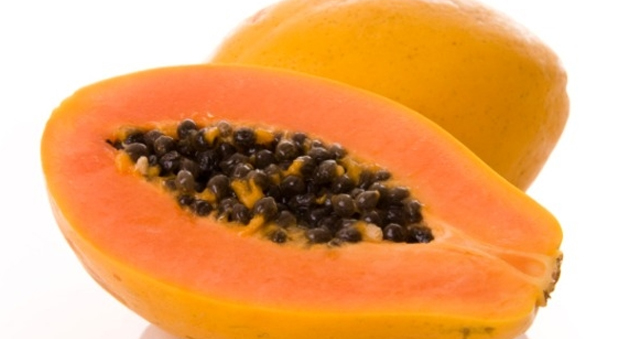papaya www