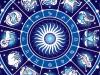 horoskop www