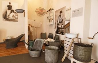 muzeum-mydla-i-historii-brudu-w-bydgoszcz-www