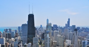 chicago-www