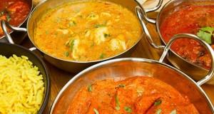 nepali-food-gl