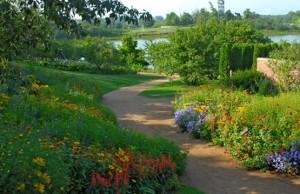 botanic-garden2