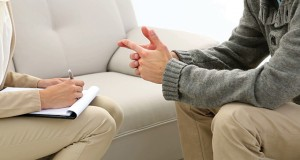 psycholog_radzi-www