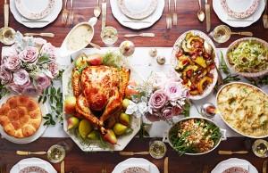 thanksgiving-porady-www