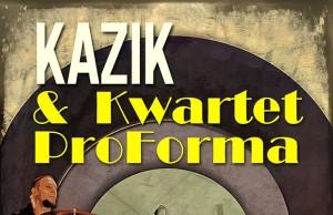 kazikproforma-www