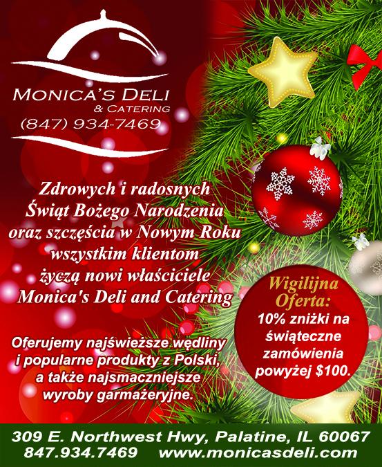 monicas_deli_preview