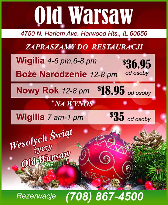 old_warsaw_christmas
