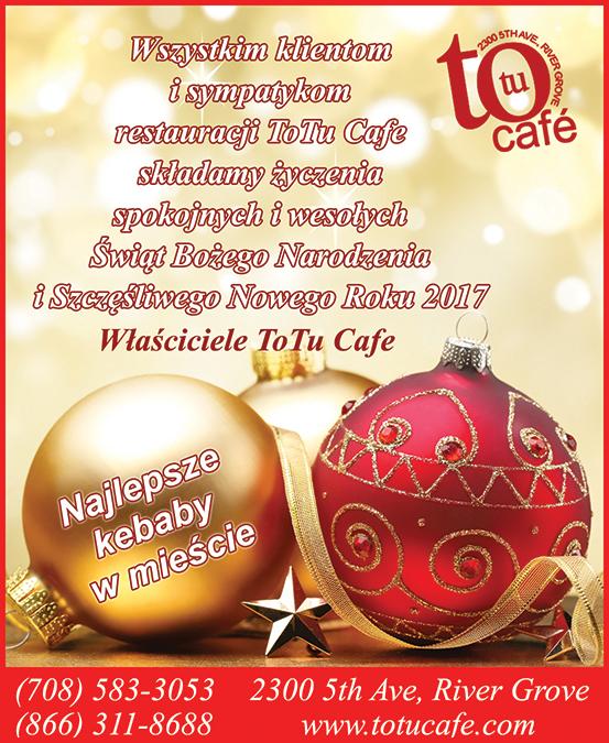 totu_cafe_christmas