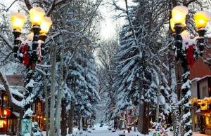 xmas-towns-of-the-usa
