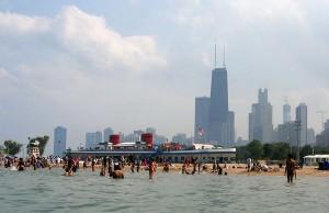 podroze chicago 3