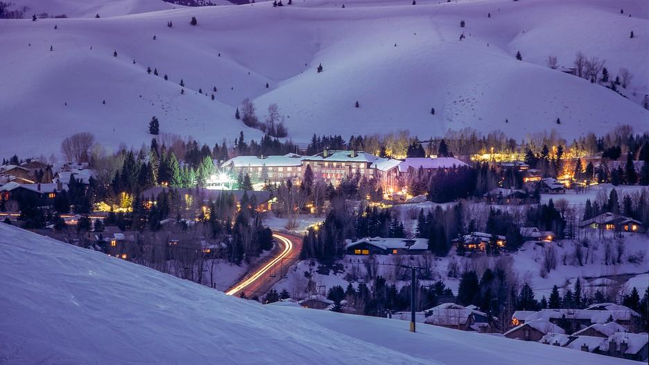 Sun-Valley-Ski-Resort-157154
