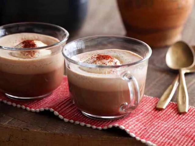 mo1b09_mexican_hot_chocolate_jpg_rend_sniipadlarge