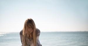 sad-summer-depression