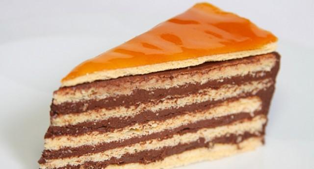 dobos_torta