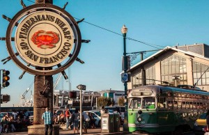 FishermanWharf_1280x642_sized