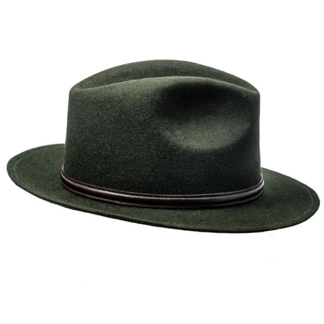 kapelusz-fedora-zielona