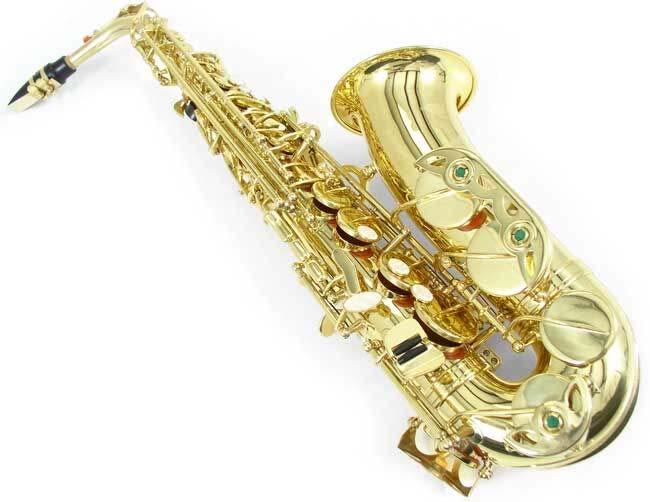 saksofonDuzy002
