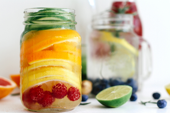 infused-water-4