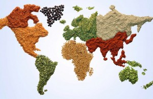world-spices-1024